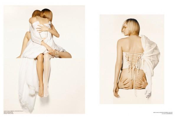 beauty/fashion